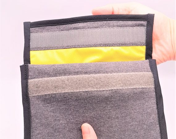 Ethixx pad pouch 2 570x450 - Inspired by the young 'uns