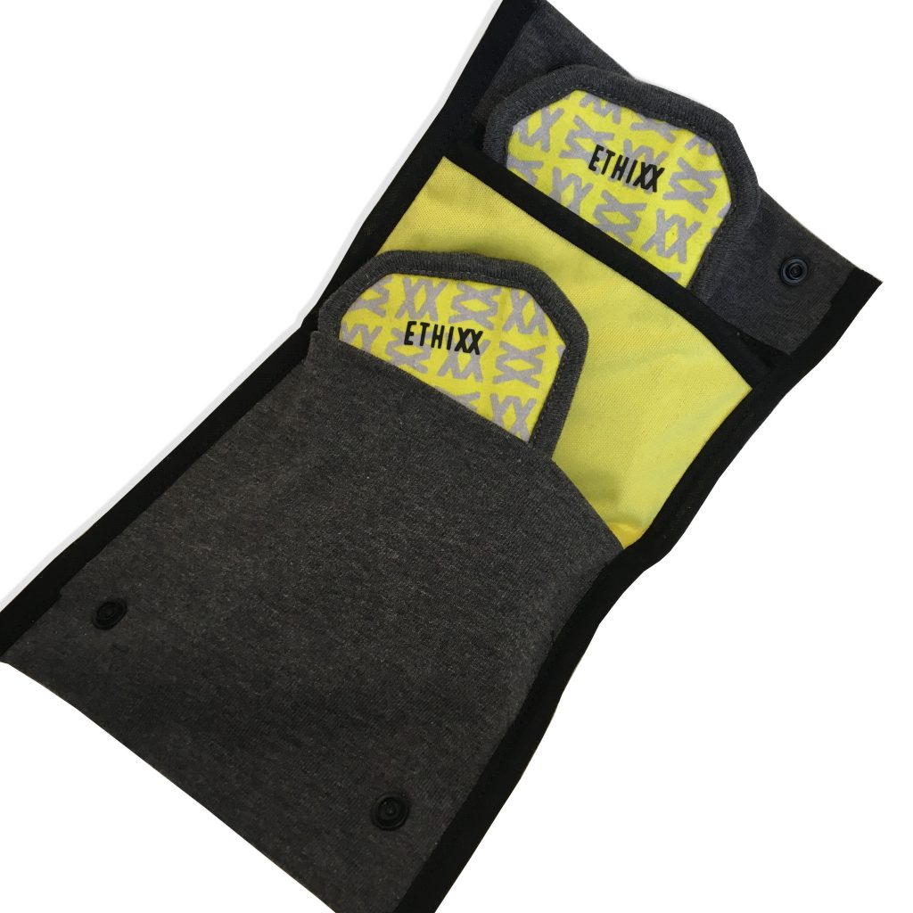 Pad pouch 1 1024x1024 - Frequently Asked Questions
