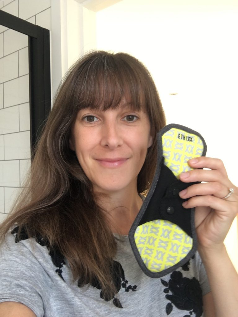 Natalie 768x1024 - Mobile - Reusable Menstrual Pads