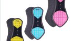 single pads index 1 240421 150x85 - Reusable pads that dont move around