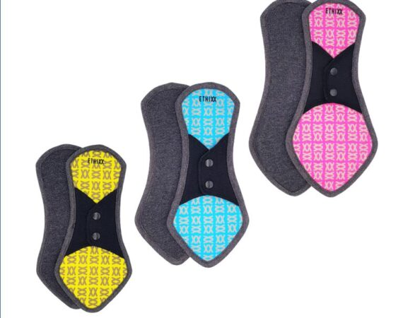 single pads index 1 240421 570x450 - Reusable pads that dont move around