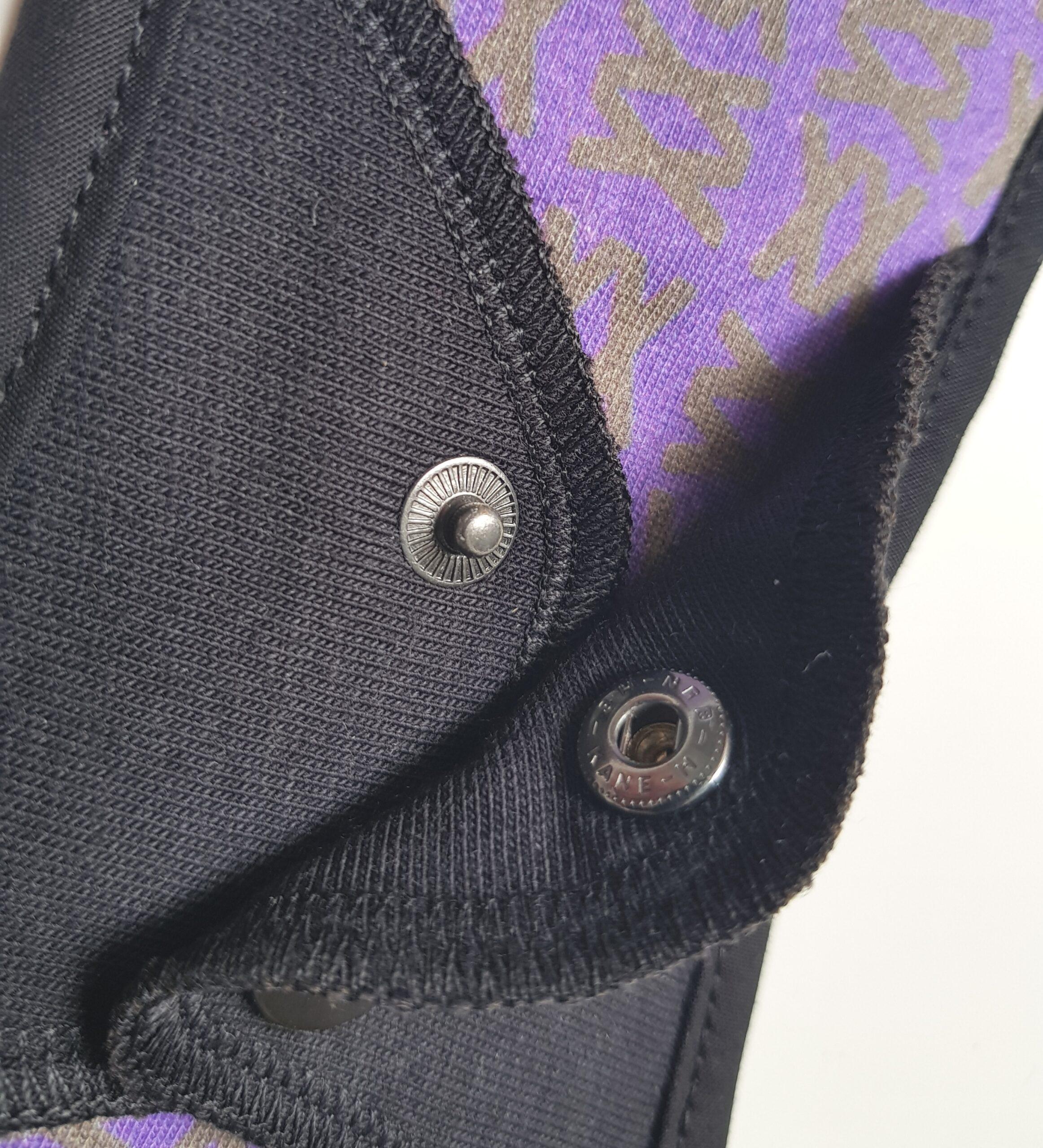 Light purple wing 2 scaled - New super slim reusable menstrual pads